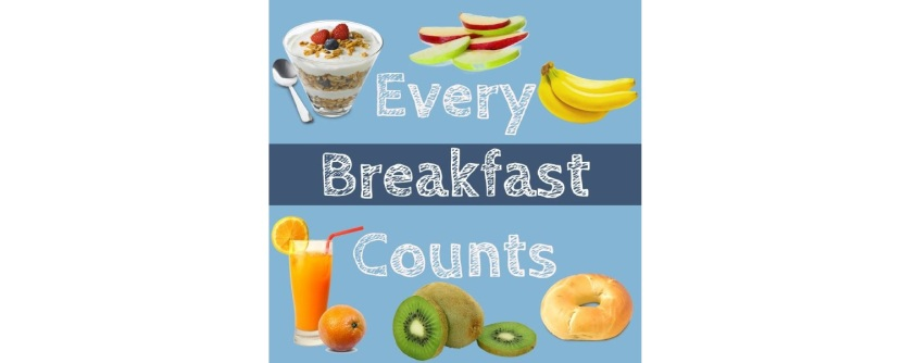 $50,723 for Every BreakfastCounts